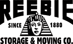 Reebie Storage & Moving | Allied Van Lines